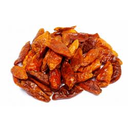 Papryczka Peperoni