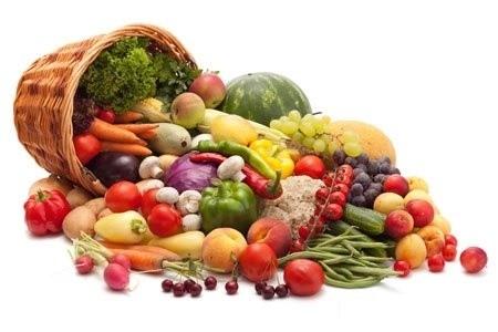 Owoce i Warzywa suszone